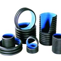 新乡波纹管厂家 塑料波纹管检测 双壁波纹管价格表