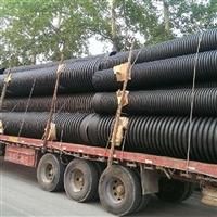 芮城波纹管厂家 塑料波纹管长度 hdpe双壁波纹管检测项目