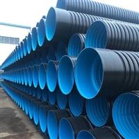 鹤壁波纹管厂家 塑料波纹管生产设备 双壁波纹管设备