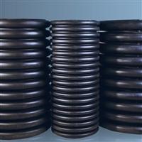 晋中波纹管厂家 塑料波纹管价格 双壁波纹管厂家
