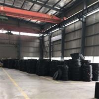 新乡县化粪池厂家 农村改厕建设三格化粪池 pe塑料化粪池的价格是