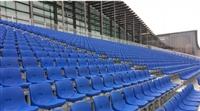 深圳临时观众席出租 体育赛事临时看台 及周边一站式服务