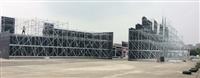 深圳福田区舞台大屏搭建 临时看台租赁 及周边一站式服务