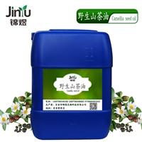 优惠供应农村土榨山茶油 茶籽油月子油山茶籽油