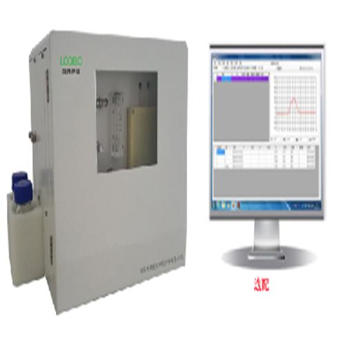 <strong>TOC总有机碳分析仪</strong> 在工业凝结水回收中的应用