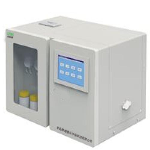 半导体工业的超纯水<strong>TOC总有机碳分析仪</strong> 制药行业注射用水 纯化水