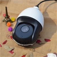 合肥硬盘刻录机回收 高价回收海康威视监控