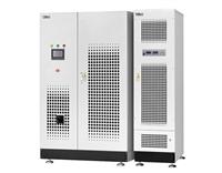 直流測試電源 新能源汽車電機測試電源 EVWP系列沃森電源廠家