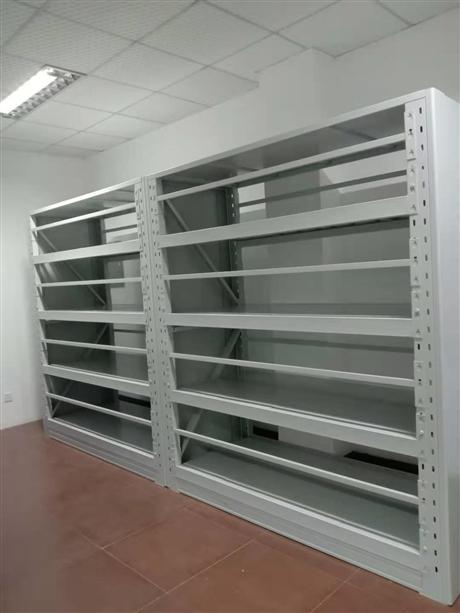 博物馆文物柜系列  博物馆文物储藏柜架可定制  大厂家 欢迎考查