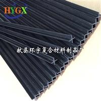 高强度碳纤维制品直销厂家 碳纤维制品加工 进口材料