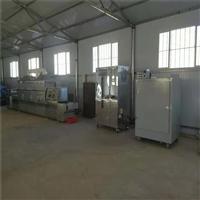 微波干燥设备 化工原料干燥设备