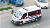 北京怀柔区私人救护车出租-出院转院