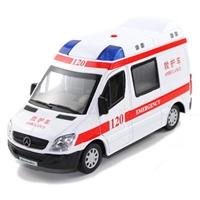 北京西城区救护车出租公司-急救转院-转运护送