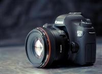 郫都回收相机,郫都哪里回收数码相机
