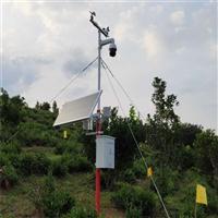 小型气象观测仪,田间小气候自动监测仪