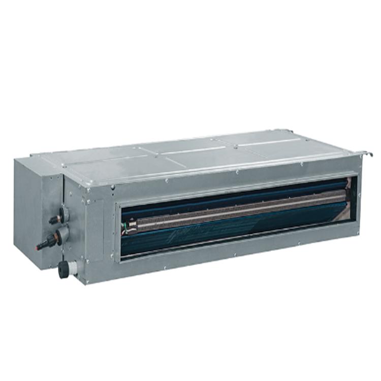 烟台格力家用中央空调 格力智睿系列一拖四GMV-H120WL/C1(图9)