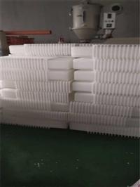 佳木斯佳兴塑料制品 注塑模具  水利盖板模具