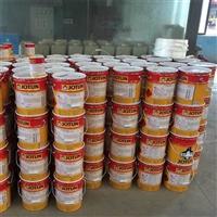 西藏回收副产盐  上门服务