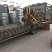 广东副产工业盐 氨基磺酸 回收公司
