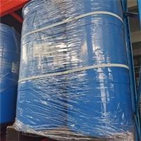 吉林回收废盐 三氧化二锑 上门回收