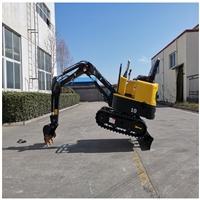 小挖机属具 小型挖掘机配件大全