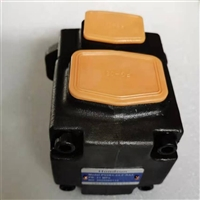 PV2R1-25-F-RAA叶片泵 注塑机油泵