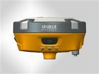 中海达GPS接收机V90一体化汕尾地区上门培训