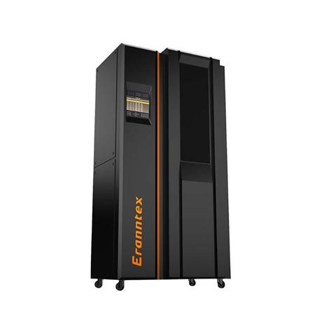 环氧乙烷环境浓度监测仪 TVOC在线监测预处理系统厂家