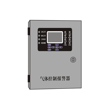 气体报警控制器 气体报警控制器价格