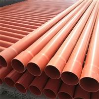 CPVC电力管,高压电力保护管,PE穿线管厂家定制