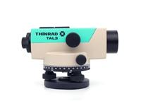 星瑞达水准仪TAL3 稳定精度高适用各种坏境 海丰测量仪器