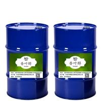 厂家批发叶醇Leaf alcoholCAS928-96-1青草清香型 香料