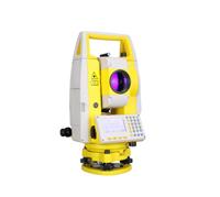 南方全站仪NTS-332R免棱镜测量方便易操作 海丰测量仪器