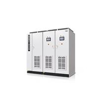 直流電源 變頻電源 雙向雙路直流電源 沃森EVWBT直流源廠家