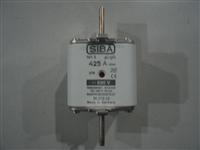 德國進口SIBA熔斷器 2021234.450
