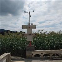 郊外自动气象监测站 农业气象监测站批发价格