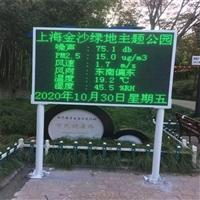 城市交通噪声环境监测 广场噪声监测标准