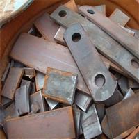浦东新区废钢回收联系电话