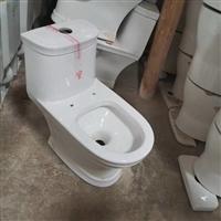鹤壁马桶厂家 坐便器漏水 蹲便器水箱尺寸 长葛陶瓷马桶