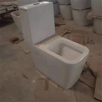安阳马桶厂家 坐便器尺寸 蹲便器堵塞疏 河南存水弯卫生陶瓷马桶