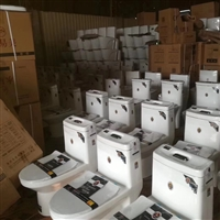 三门峡马桶厂家 坐便器牌子 蹲便器图片 交口陶瓷马桶带水箱整套