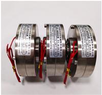 厂家批发超薄磁粉制动器