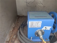 浮子式水位计 机械式浮子水位计 水位传感器