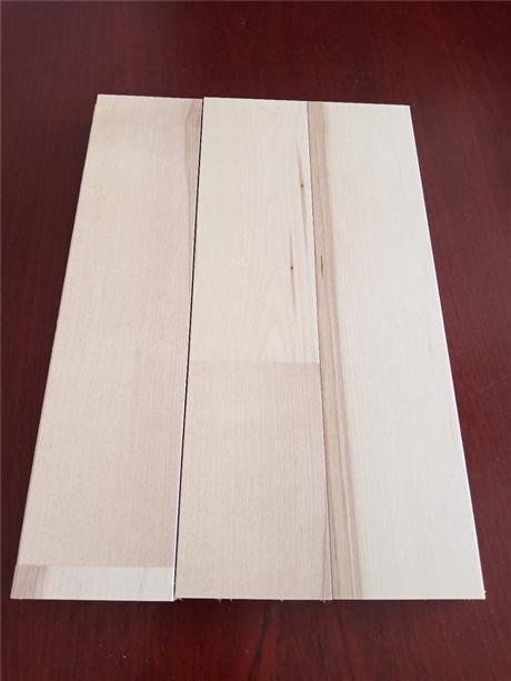 枫木b级运动木地板