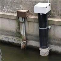 徐州海河 浮子式水位计
