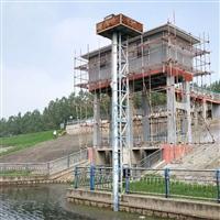 徐州海河HSW浮子式水位计