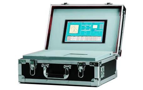 LB-EP910型<strong>便携红外分光测油仪</strong> 水质石油类和动植物油的测定 红外光度法