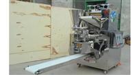 豆沙包子机器 通利小型包子机