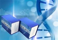 上海厂家人血小板膜蛋白CD41(GP-CD41)elisa试剂盒质量保证