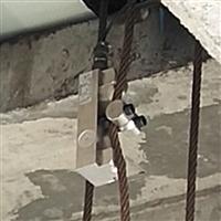 徐州海河 卷扬 启闭机荷重传感器  HZ-PY旁压荷重